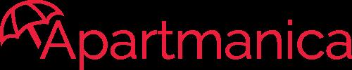 Logo Apartmanica